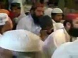 Mahfil Naat In Khairpur mirs 28-10-2010 part-5
