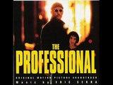 Leon The Professional   Cute Name   Soundtrack