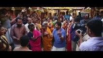 Manithan Udhayanidhi Stalin Movie New Songs 2016 | Udhayanidhi Stalin | Hansika | Santhosh