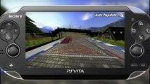 ModNation Racers: Road Trip - Tráiler de lanzamiento