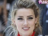 Amber Heard : Ses 15 apparitions envoûtantes !
