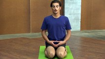 Meditation for Runners | Yoga for Runners | Gaiam