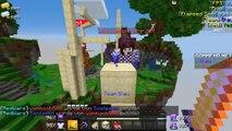 """*""""NEUER MOD :)""""* Minecraft Bedwars # 5 (Deutsch/German)"""