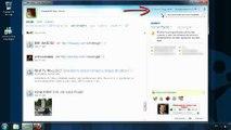 Cómo cambiar nick (apodo) en MSN Windows Live Messenger
