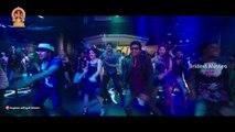 Nani Gentleman Movie Theatrical Trailer _ Nani _ Surabhi _ Nivetha Thomas _ Gentleman Trailer