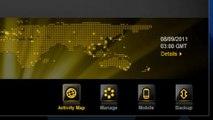Norton Antivirus 2012, el mejor antivirus para Windows
