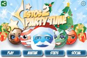 Cestos 2 Party Time para Android