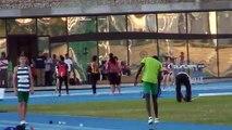2013-06-23 - Camp Reg Sub-23 de Lisboa (2Jorn) - 800m Fem