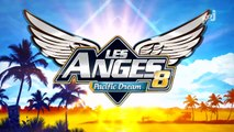 Les Anges 8 - Best-of - Les Anges, toujours très sexy !