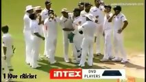 Cricket Fights Between Players India vs Pakistan vs Australia Fights in Cricket History