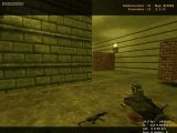 Cheater spotted conter strike cz Sool G [R]ooN cheat