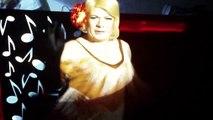 Trasa Koncertowa Drag Queen Marylin z okazji 15 lat na scenie c.d.