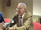 Luigi Cascioli Venise huitième  parties