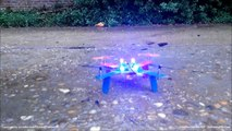 8 Мп HD камера дроны с камеры HD Дрон-камера П drone вертолет Хели Дрон управления
