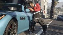 GTA 6 Confirmed! GTA 6 Release Date Timeline & More! (GTA 6)   Grand Theft Auto VI