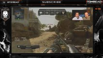 Black Ops 2: Guns - Brand New Multiplayer Shotgun - R870 MCS [Episode 25]