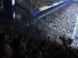 FENERBAHCE - PAOK 26/08/2010 vid30 CLUB KOZANIS