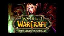 Corecraft Release Date Confirmed! - WoW: The Burning Crusade