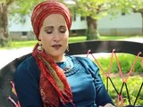Some Things Is Life Mentoring? What 3 Things Will You Leave Training With Rivka Malka?