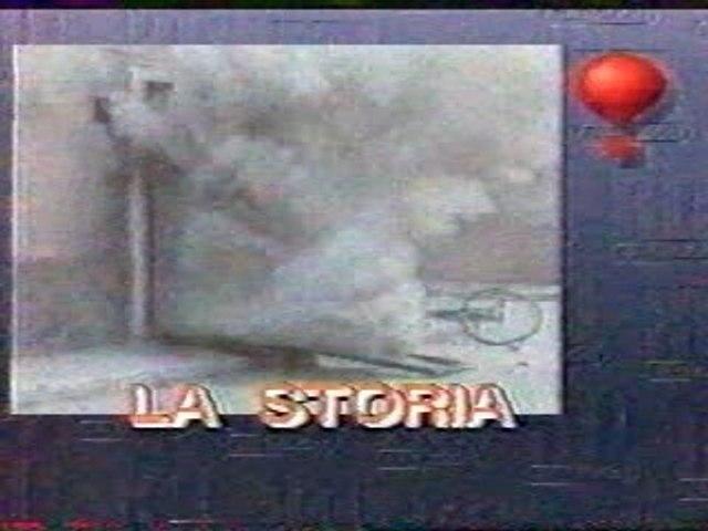 RTL Télévision 1988