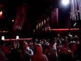 Paul Ritch Live @ KECEL-DTD FESTIVAL 2009.07.26