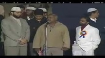 Christian Brothers tried to prove Jesus(A.S) is God from Bible~Ask Dr Zakir Naik [Urdu /Hindi]