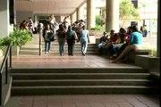 Campus URBE CHANNEL - Inscripciones alumnos nuevos (Inicio de clases 29 de agosto de 2011).
