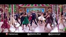 Nachange Saari Raat Official HD Video Song By JUNOONIYAT Movie 2016 _ Pulkit Samrat,Yami Gautam _ Tulsi Kumar, Meet Bros