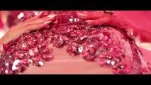 NIGHTCORE - A Guy Like You (Claudia Pavel feat Dante Thomas)