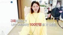 010-5801-1850 ♥역시  출장안마안산캠퍼스출장안마Γ출장마사지최고봉