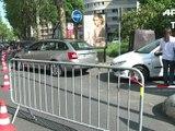 Tous les dépôts pétroliers en France ont été débloqués, sauf un en grève