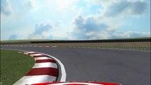 Symmons Plains Raceway rFactor & rFactor 2 WIP 15-06-2013
