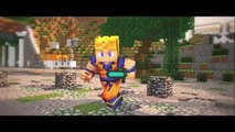 Does Not Work Anymore) Minecraft PE 0 10 4 Survival/Parkour Server