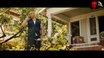 Fast And Furious 8 Official Trailer #1 Fast And Furious 8 Teaser trailer Official HD
