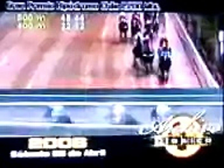 GP Hip.Chile 2006 - FELIZ DE LA VIDA - Sábado 29/04/2006