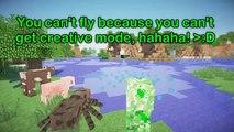 Minecraft PS4 gameplay Part 1 - NEW START! - (Playstation 4 Minecraft / Xbox One Minecraft