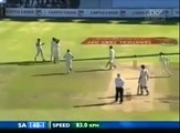 Top 5 Funny Catches In Cricket History Ever HD ● Funny Crick
