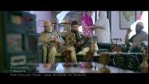 Yaar Da Deewana Video Song _ Jyoti & Sultana Nooran _ Gurmeet Singh _ New Song 2016 _ HD VIDEO