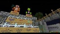Minecraft 1 7 5 Server Showcase -  Kapipchan Prison