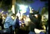 Rosario Central Festejos 29-08-06 /// Enzo /// Alan