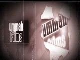 Ummah Films mit deutschen Untertiteln! (Trailer) AlFaysal TV