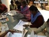Harshavardhan Reddy Delhi Aura Education Group, Save Relief Foundation