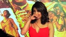 Priyanka Chopra Hot At Billboard Music Awards 2016 Red Carpet