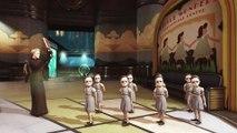 BioShock Infinite Burial at Sea: Episode 1 Trailer