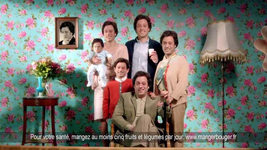 FLUNCH_MENU_ENFANT_30s_WEB_DORA_25IPS_MSA_1