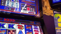 Mega spins on spin it to win it 10 free spins