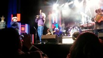 Emilio Navaira Ultima Presentacion en Tejano Music Awards