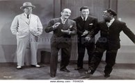 Charlie Chan in The Scarlet Clue - 1/2 (1945 mystery film) - Sidney Toler