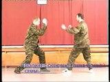 The tactics of defensive actions chunk 29