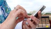 ForcePhone - la alternativa al Force Touch de Apple